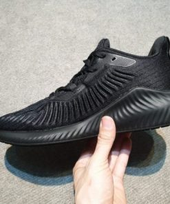 Adidas Alphabounce Beyond 2.0 den full
