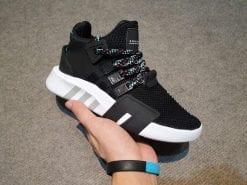 Adidas EQT den day van
