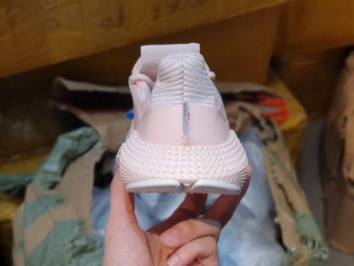 Adidas Prophere hong nhat replica