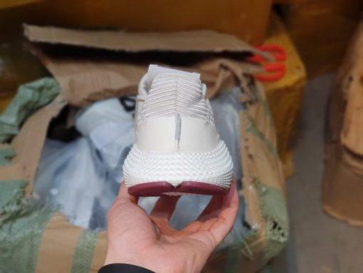 Adidas Prophere hong sua tim replica