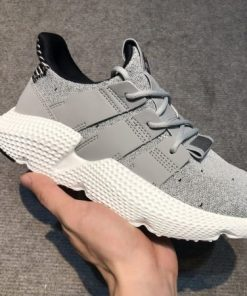 Adidas Prophere xam den replica