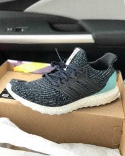 Adidas Ultra boost X Parley H&S Sneaker
