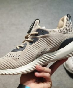 Giay Adidas Alphabounce Beyond 2017 cat