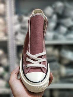 Giay converse 1970s replica Man co cao H&S Sneaker
