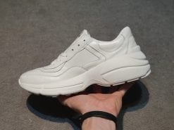 Giay gucci rhyton rep NY tron H&S Sneaker
