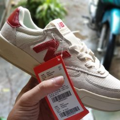 New Balance H&S Sneaker (2)