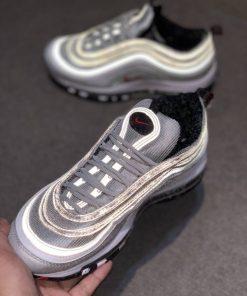 Nike Air Max 97 bac H&S Sneaker