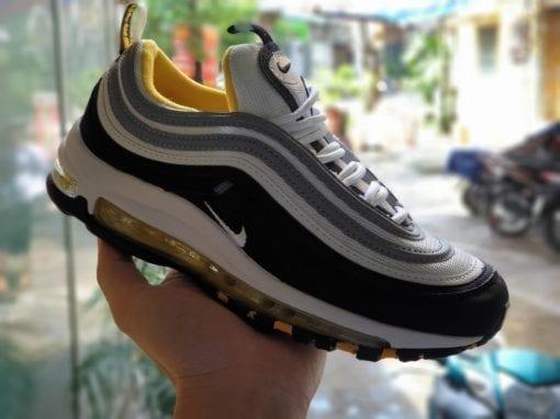 Nike Air Max 97 den vang H&S Sneaker