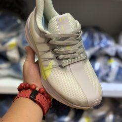 Nike Air Zoom Pegasus 35 xam vay xanh non chuoi H&S Sneaker