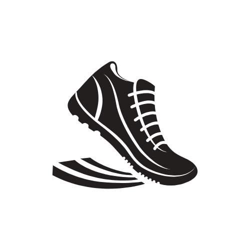 Thong so doi giay Hs sneaker