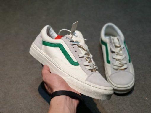 Vans Old Skool Style 36 Retro Sport H&S sneaker