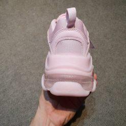 balenciaga triple s rep hong de trong H&S Sneaker