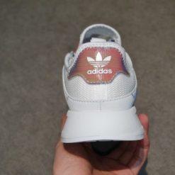 xplr holo H Sneaker