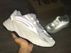 yzy 700 static h&S sneaker