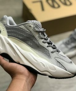 yeezy 700 static rep 1 1
