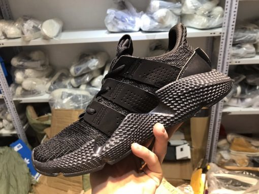 Adidas Prophere replica chat luong gia re ha noi