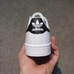 Adidas Superstar rep gia re