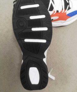 Giay Nike Air Monarch the M2K Tekno gia re ha noi