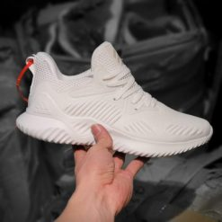 giay Adidas AlphaBounce Beyond 2018 trang full