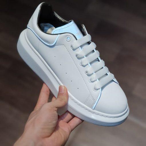 giay Alexander McQueen Oversized White 553680WHGP59000 giay MCQ trang phan quang rep 11 gia re ha noi (1)
