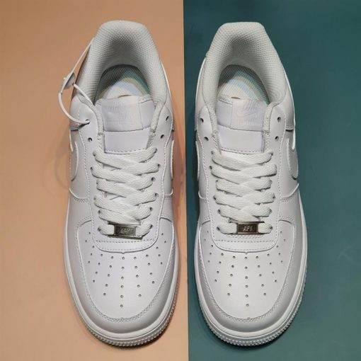 giay Nike Air Force 1 Low White 315115-112 DD8959-100 Af1 trang rep 11 va sieu cap gia re ha noi