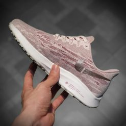 giay Nike Air Zoom Pegasus 36 mau hong