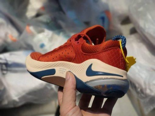 giay Nike Joyride Run Flyknit rep gia re ha noi mau cam