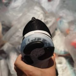 giay Nike Joyride Run Flyknit rep gia re ha noi mau den (2)