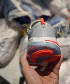 giay Nike Joyride Run Flyknit rep gia re ha noi mau xam (2)