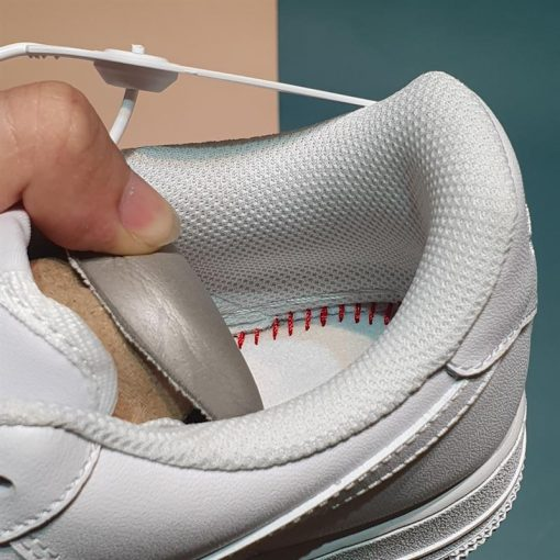 lot giay Nike Air Force 1 Low White 315115-112 DD8959-100 Af1 trang rep 11 va sieu cap gia re ha noi
