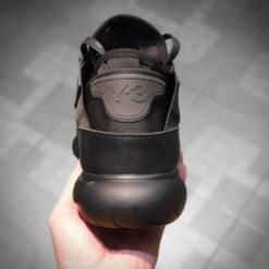 adidas y3 yohji yamamoto gia re ha noi (3)