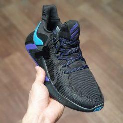 Giay Adidas Alphabounce Instinct M mau den rep 11 gia re