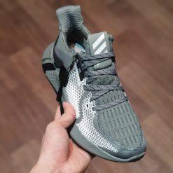 Giay Adidas Alphabounce Instinct M mau xam rep 11 gia re