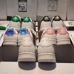 Giay Adidas Stan Smith Rep 11 chat luong gia re ha noi