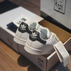 Giay Adidas Stan Smith Rep 11 trang full chat luong gia re ha noi