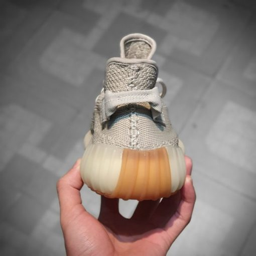 Giay Adidas Yeezy Boost 350 V2 Sesame ha noi