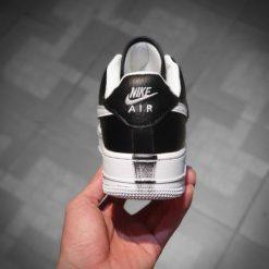 Giay Nike Air Force 1 Low hoa cuc khong xuoc GD Big Bang