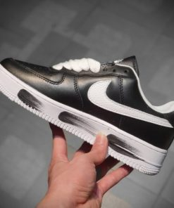 Giay Nike Air Force 1 Low hoa cuc khong xuoc GD Big Bang