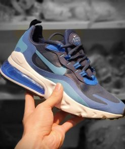 Giay nike air max 270 React rep gia re ha noi