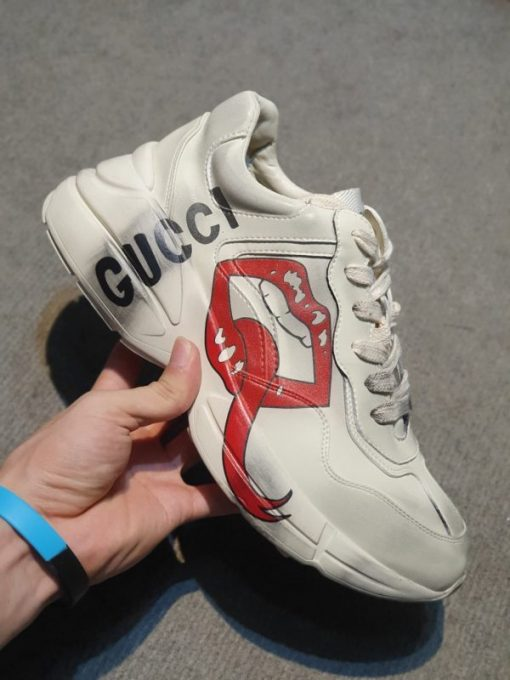 Gucci Rhyton moi sach va moi ban gia re ha noi