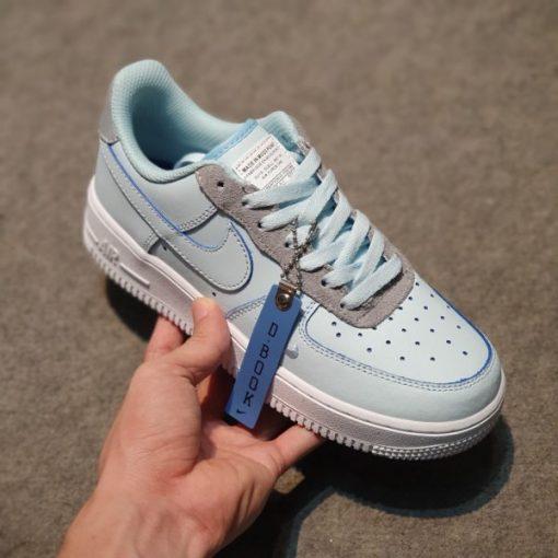 Nike Air Force 1 Low LV8 D-Book gia re ha noi
