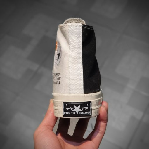 Off-White ™ x Converse Chuck Taylor 70 gia re ha noi