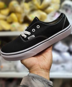 Vans Classic Authentic Rep 11 gia re ha noi