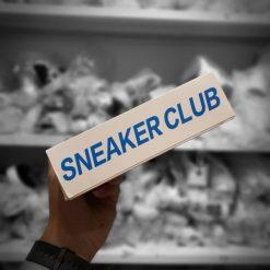 san pham lam sach giay the thao sneaker