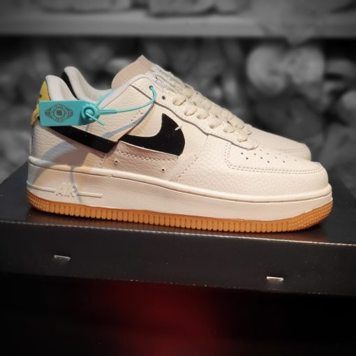 nike air force 1 LX vandalised den vang