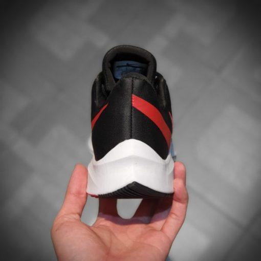 Giày Nike Air Zoom Vomero W6 mau den gia re Ha noi