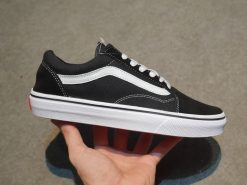 giay Vans Old Skool rep gia re ha noi