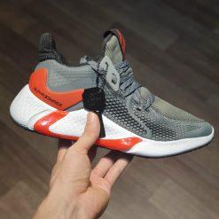 Giay Adidas Alpha Bounce Edge XT 2020 xam got do