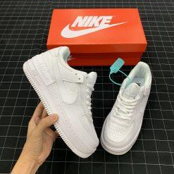 Giay Nike Air Force 1 Shadow Rep trang full gia re ha noi