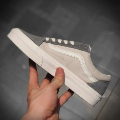 Giay Vans Vault Old Skool LX gia re ha noi